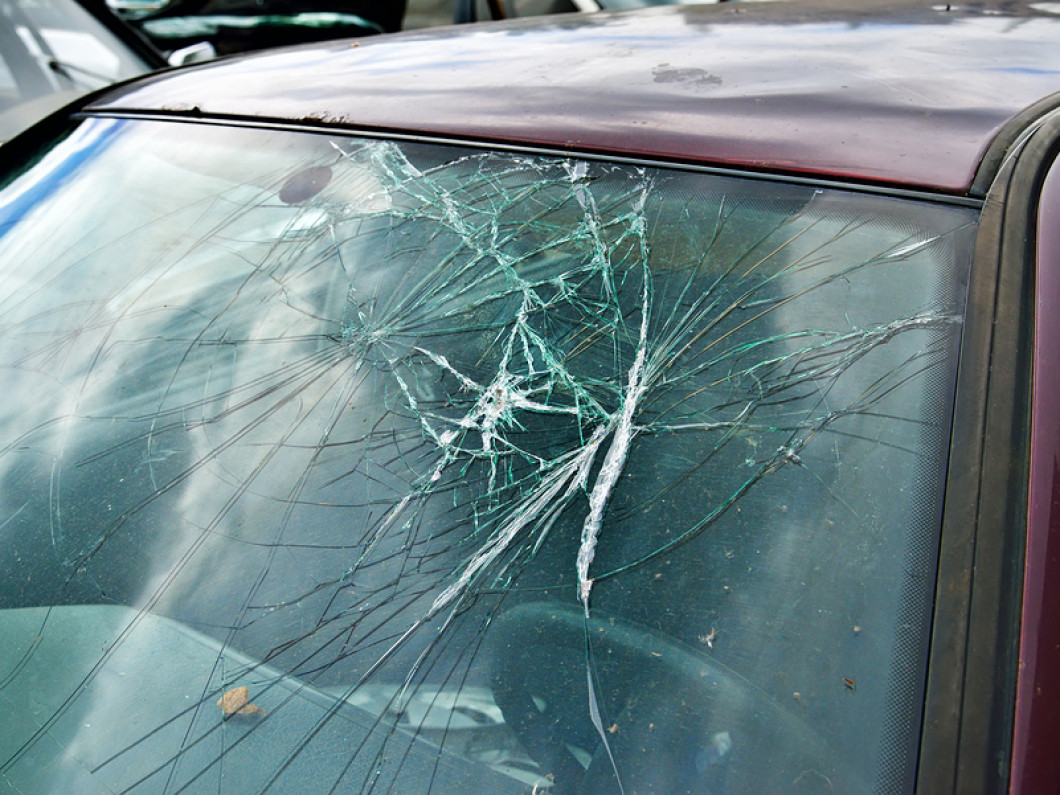 Windshield replacement quote online quotes of the day for Window replacement quote